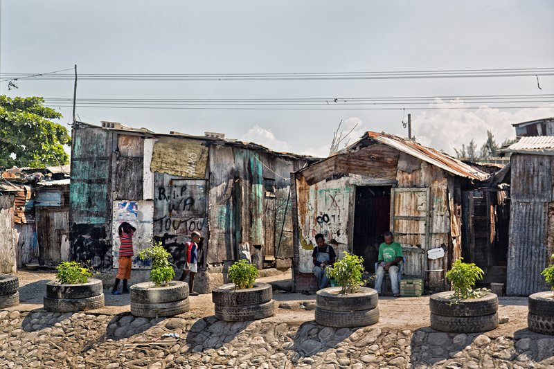 large_Downtown_Slums_4.jpg