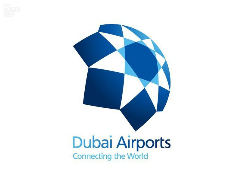 large_Dubai_Airport_1.jpg