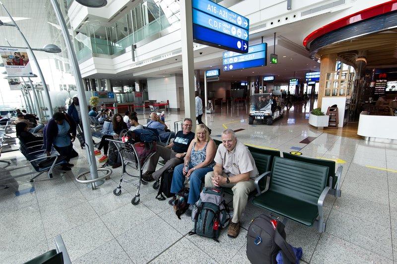 large_Dubai_Airport_Lounge.jpg