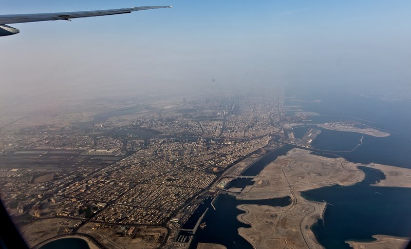 large_Dubai_from_the_Air_1.jpg