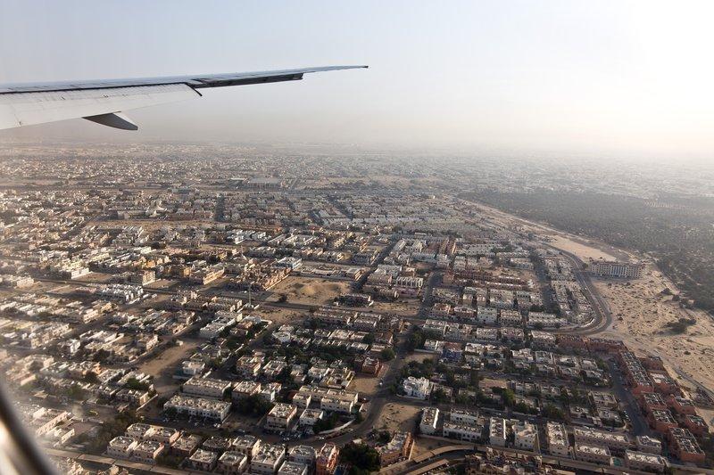 large_Dubai_from_the_Air_3.jpg