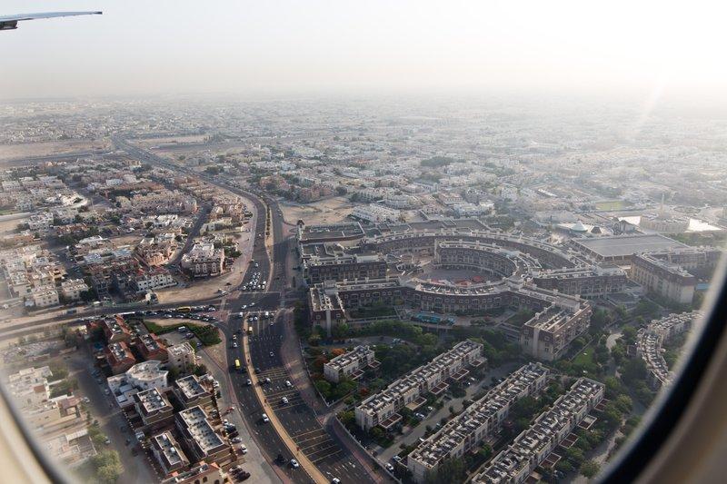 large_Dubai_from_the_Air_4.jpg