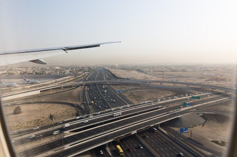 large_Dubai_from_the_Air_5.jpg