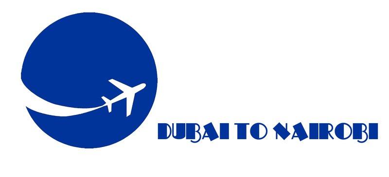 large_Dubai_to_Nairobi.jpg