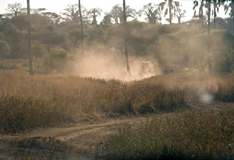 large_Dust_1.jpg