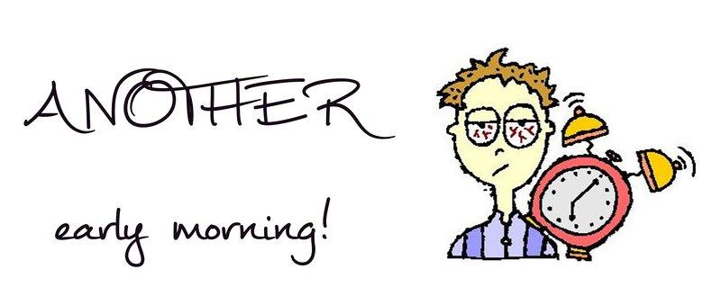 large_Early_Morning_Start_7.jpg
