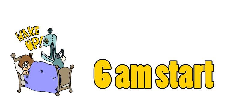 large_Early_Morning_Start_8.jpg