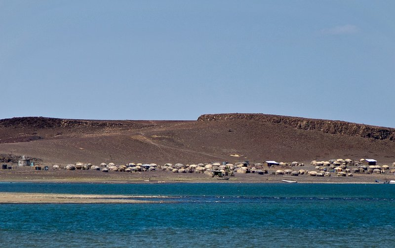 large_El_Molo_Bay_2.jpg