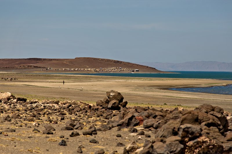 large_El_Molo_Bay_3.jpg