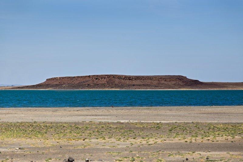 large_El_Molo_Island_1.jpg