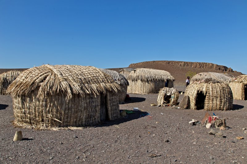 large_El_Molo_Village_7.jpg