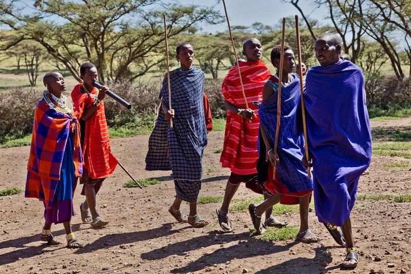 large_Elerai_Maasai_Boma_3.jpg