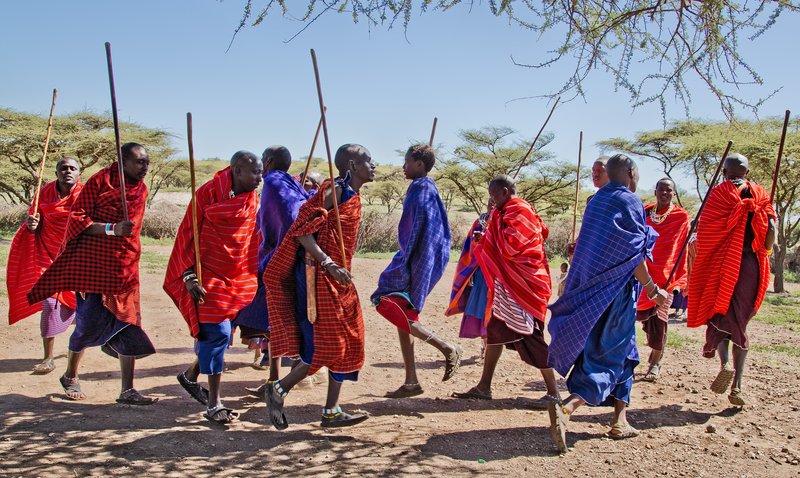 large_Elerai_Maasai_Boma_6.jpg