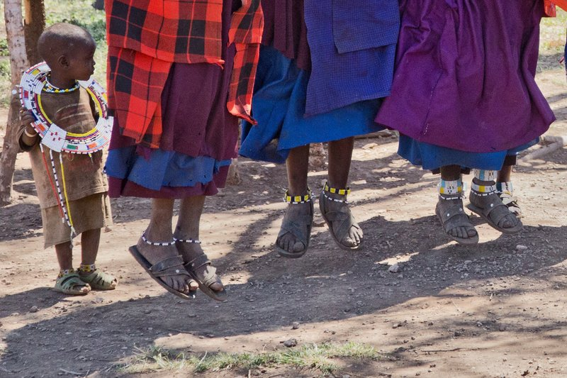 large_Elerai_Maasai_Village_34.jpg