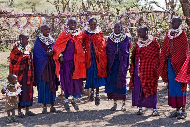 large_Elerai_Maasai_Village_35.jpg