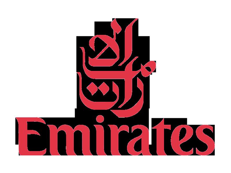 large_Emirates_Logo_1.png