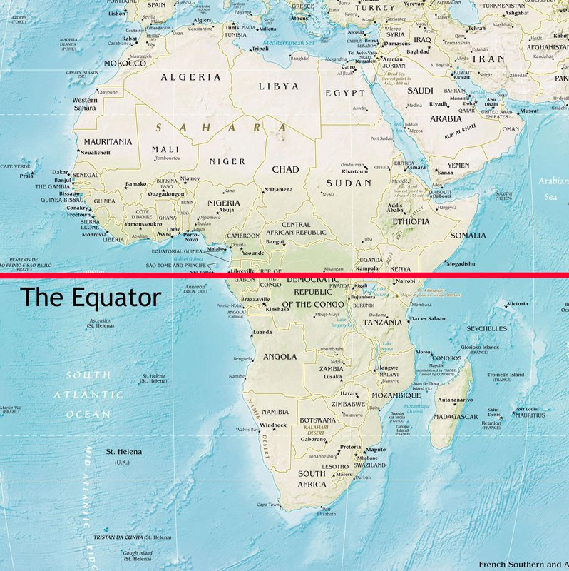 large_Equator_2A.jpg