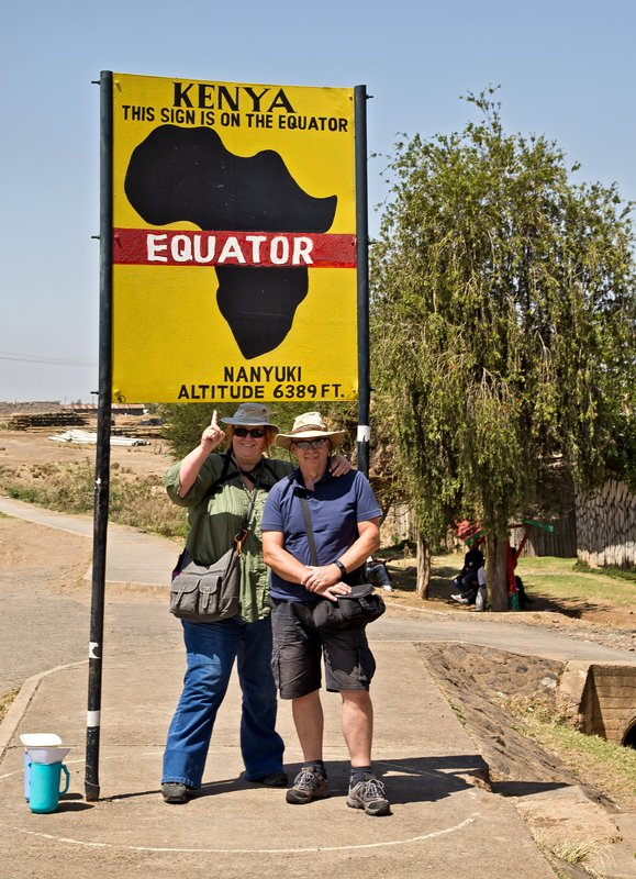 large_Equator_3.jpg