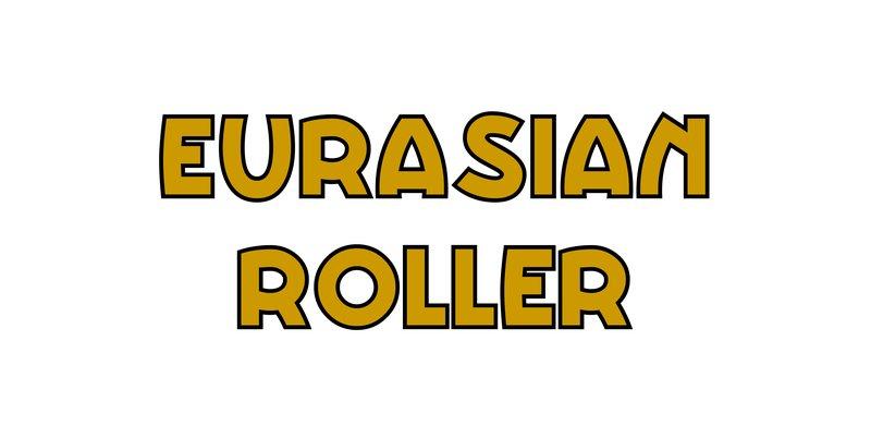 large_Eurasian_Roller.jpg