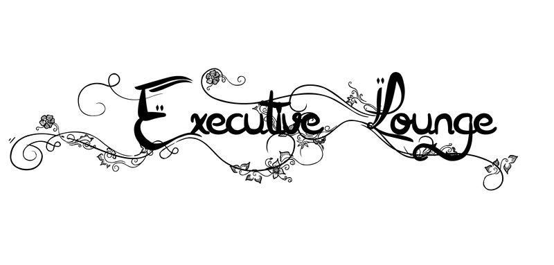 large_Executive_Lounge.jpg
