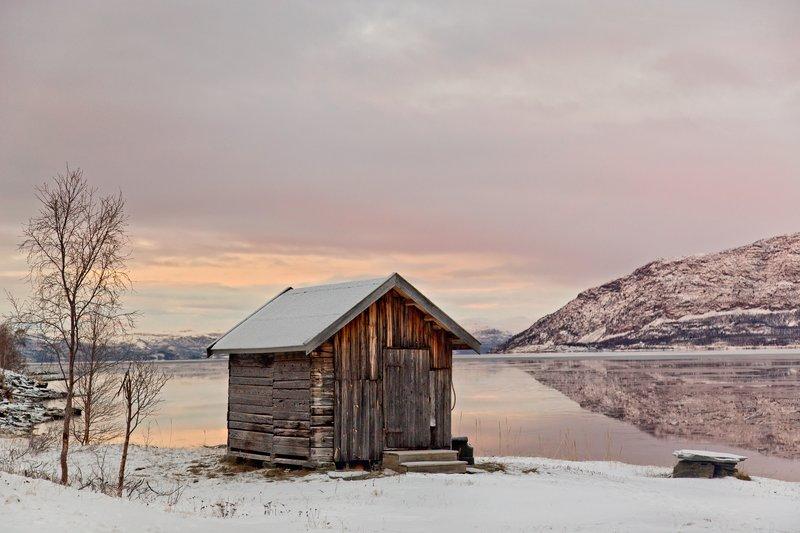 large_Finnmark_10.jpg