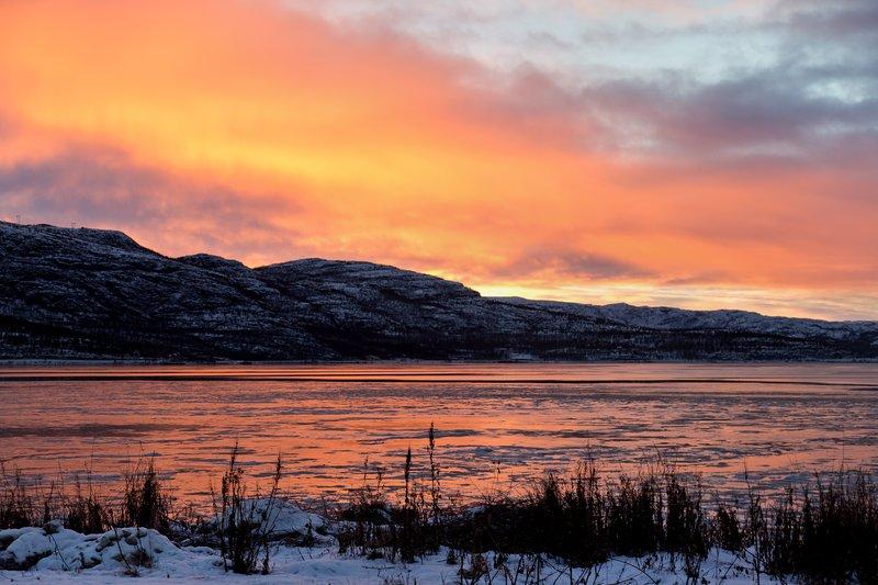large_Finnmark_24.jpg