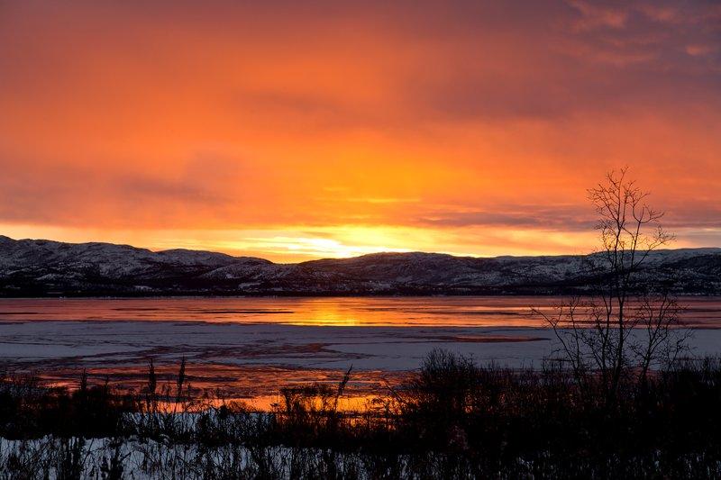 large_Finnmark_41.jpg