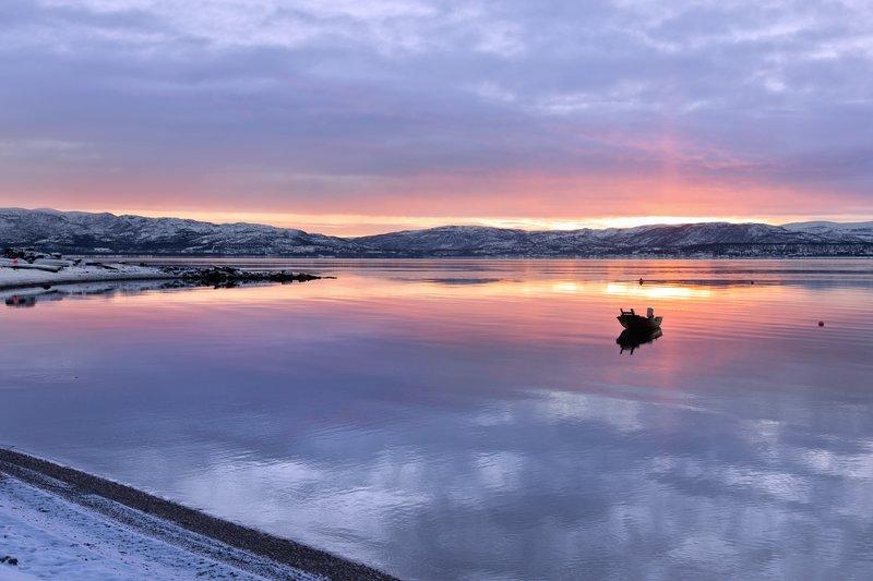 large_Finnmark_51.jpg