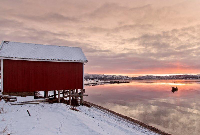 large_Finnmark_52.jpg