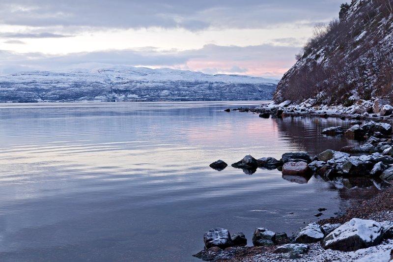 large_Finnmark_54.jpg