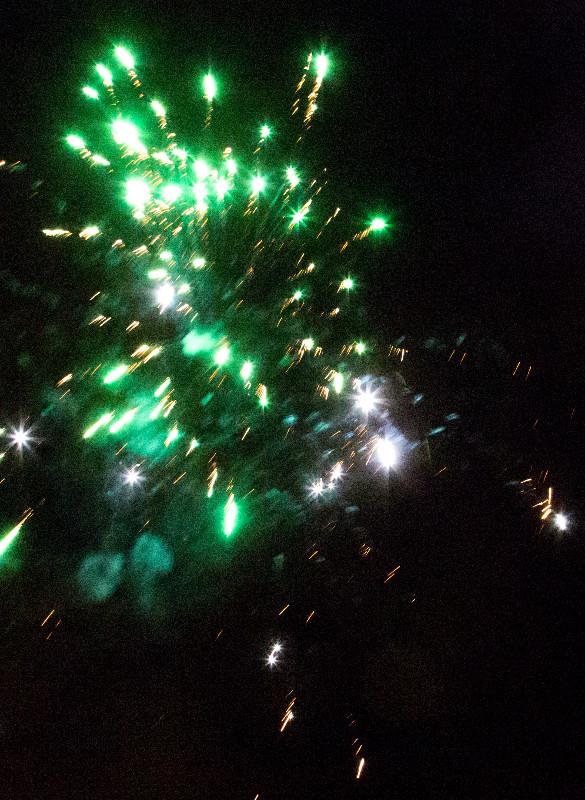 large_Fireworks_16.jpg