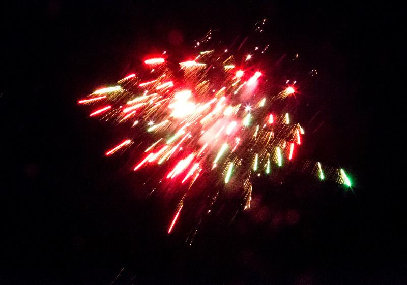 large_Fireworks_8.jpg