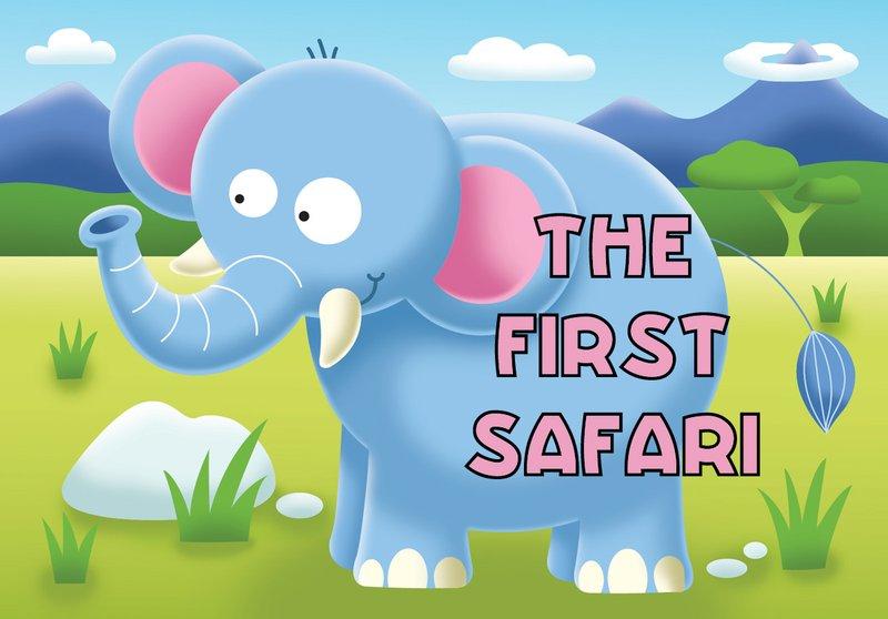 large_First_Safari_1.jpg