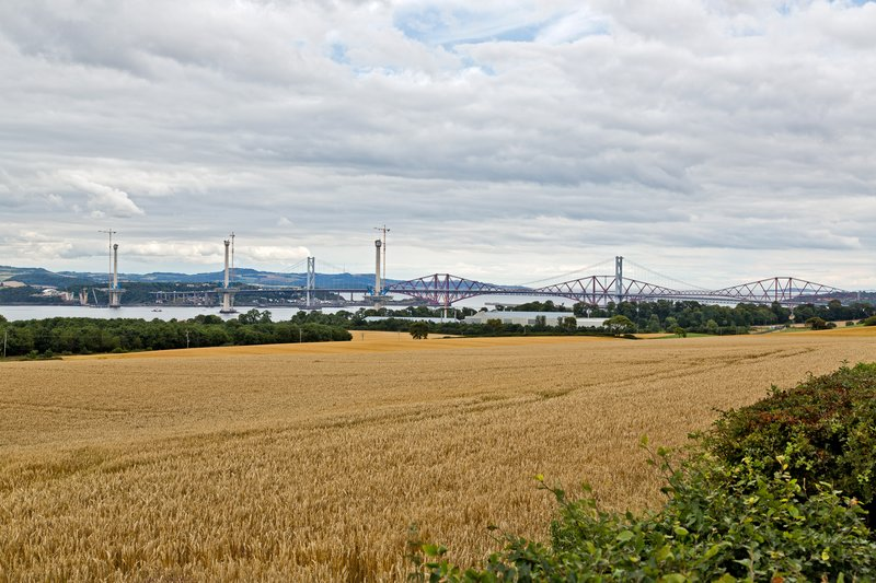 large_Firth_of_Forth_1.jpg