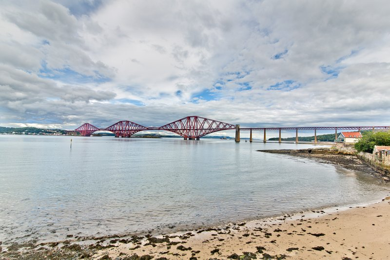 large_Firth_of_Forth_3.jpg