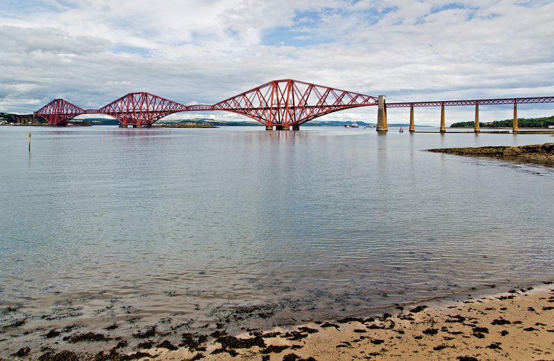 large_Firth_of_Forth_5.jpg