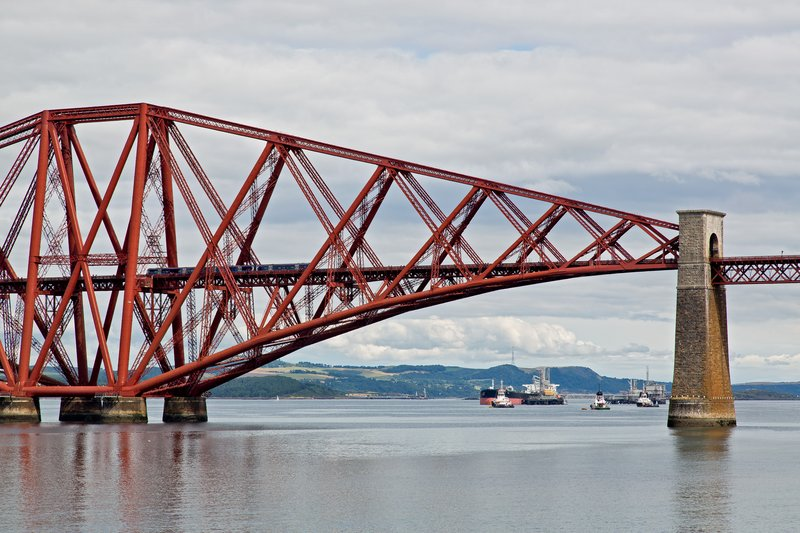 large_Firth_of_Forth_6.jpg