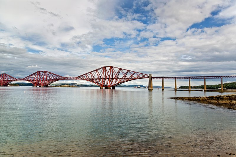 large_Firth_of_Forth_7.jpg