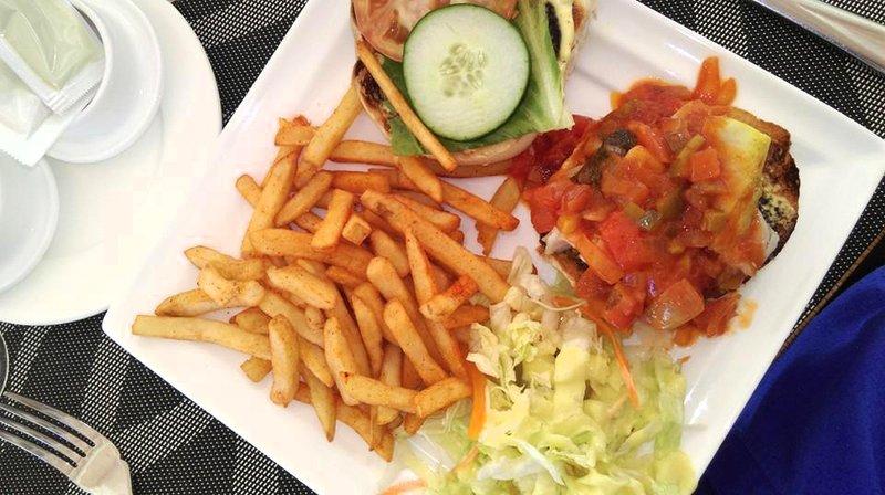 large_Fish_Burger.jpg