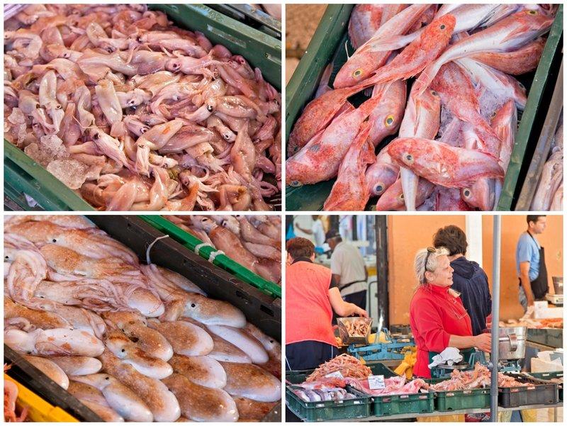 large_Fish_Market_Combo_1.jpg