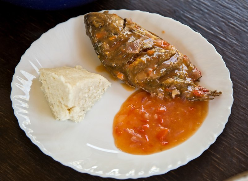 large_Fish_with_Ugali.jpg