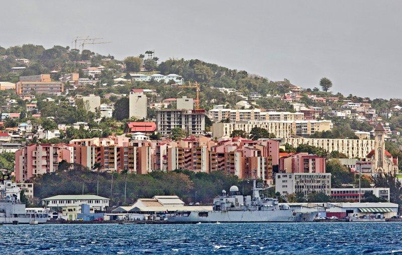 large_Fort-de-Fr..the_Boat_33.jpg