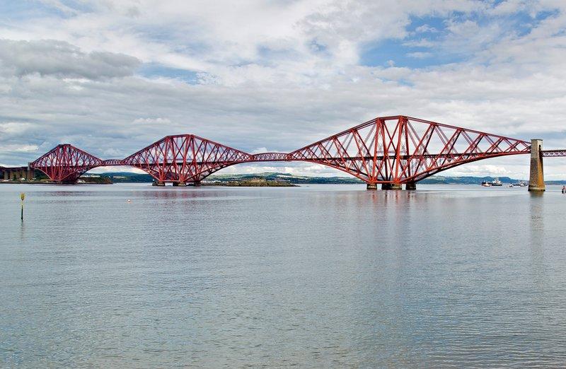 large_Forth_Bridge.jpg