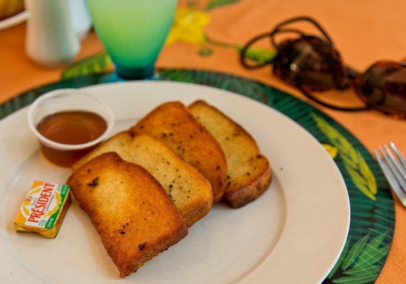 large_French_Toast.jpg