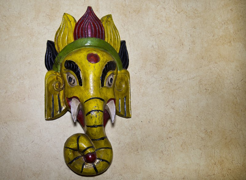 large_Ganesha_Mask.jpg