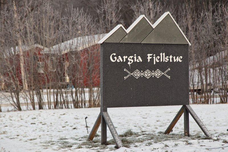 large_Gargia_Fjellstue_8.jpg