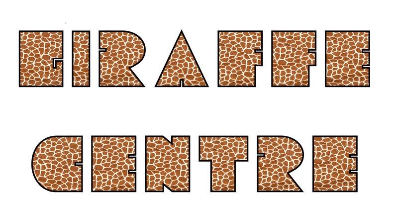 large_Giraffe_Centre_1.jpg