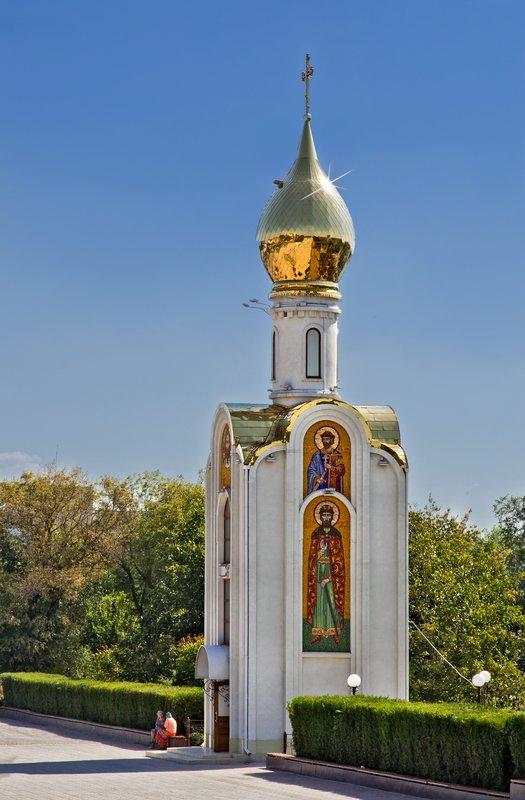 large_Glory_Memorial__-_Chapel.jpg