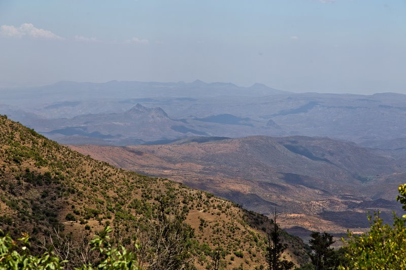 large_Great_Rift_Valley_2.jpg