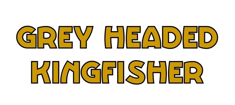 large_Grey_Headed_Kingfisher.jpg